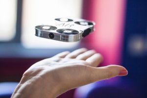 airselfie-selfie-cam-drone